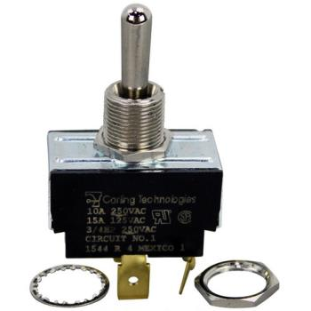 422103 - Allpoints Select - 422103 - Special Circuit Switch Product Image