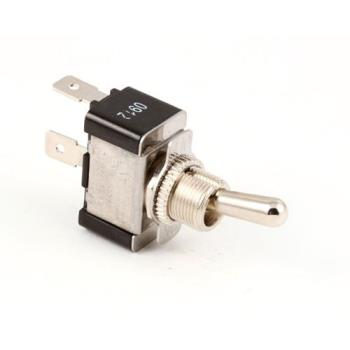 8001175 - American Range - A10014 - Toggle On/Off 115V Switch Product Image