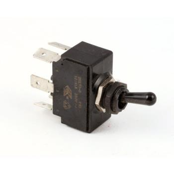 8001459 - APW Wyott - 1301900 - Toggle Switch Product Image
