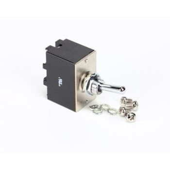 8001461 - APW Wyott - 1302900 - Power Switch Product Image