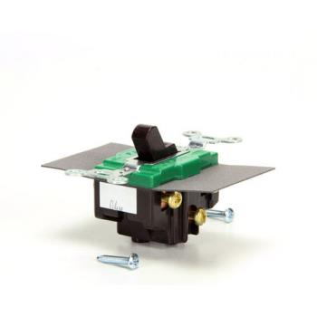 8002137 - Atlas Metal - 112-1252 - Selector Switch Product Image