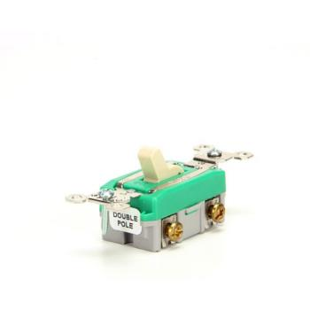 8002140 - Atlas Metal - 12-202 - Master Switch Product Image