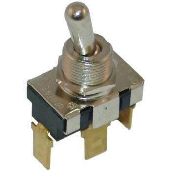 421706 - Bevles - 784652 - Toggle Switch Product Image