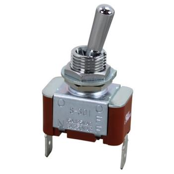 WILWC102 - Curtis - WC-102 - Toggle Switch Product Image