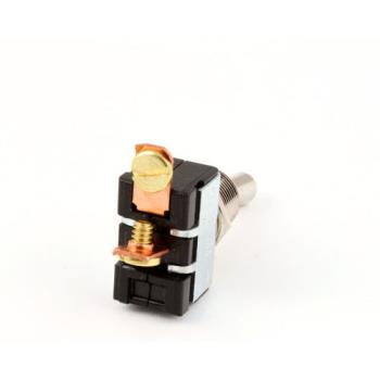 8002973 - Doughpro - 110901411 - 20 Amp Carling Toggle Switch Product Image
