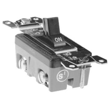 421650 - FMP - 149-1084 - On/Off Toggle Switch Product Image
