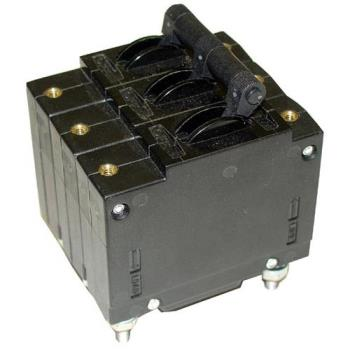 421460 - Garland - 1026200 - 50A Circuit Breaker Product Image