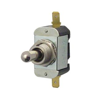 69617 - Hamilton Beach - 960007800 - On/Off/Pulse Switch Product Image