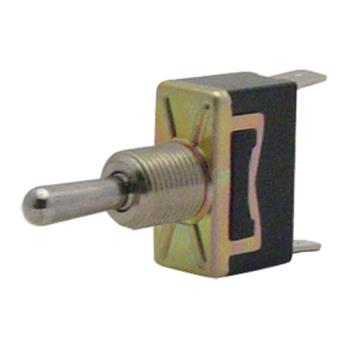 69888 - Hamilton Beach - 990037900 - On/Off/Pulse Switch Product Image