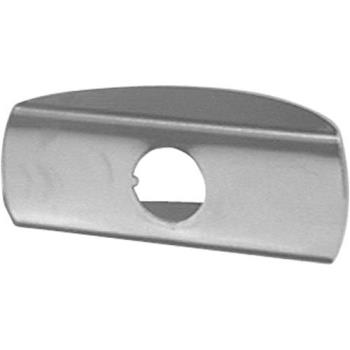 263570 - Henny Penny - 15302 - Switch Guard Product Image