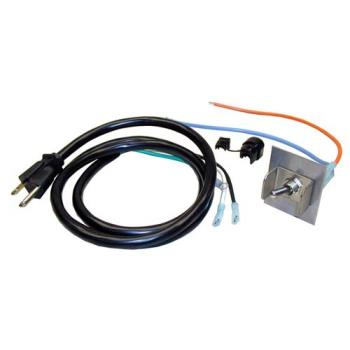 421358 - Holman - HN-115140 - On/Off Toggle Switch Kit Product Image