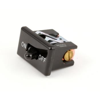 LIN00715SP - Lincoln - 000715SP - Snap-in Toggle Switch Product Image