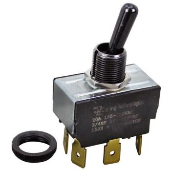 421331 - Original Parts - 421331 - On/Off Toggle Switch Product Image