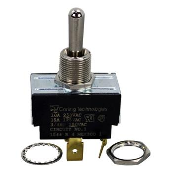 422103 - Original Parts - 422103 - Special Circuit Switch Product Image