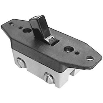 421606 - Roundup - 4010127 - On/Off Toggle Switch Product Image