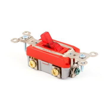 8008266 - Southbend - P9226 - Flush Toggle Switch Product Image