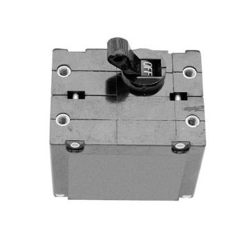 421266 - Star - 2E-Y8493 - On/Off Circuit Breaker Product Image
