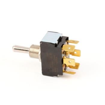 8008925 - Vulcan Hart - 00-821069 - Power Lift Switch Product Image