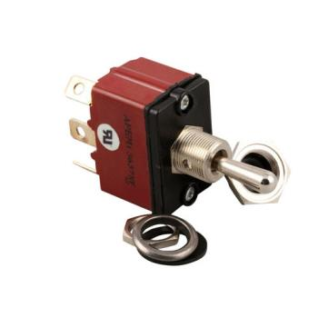 8008948 - Vulcan Hart - 00-836985 - Tilt Vdmt S Switch Product Image