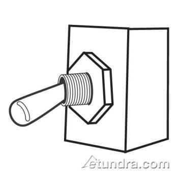 WAR003550 - Waring - 003550 - Toggle Switch Product Image