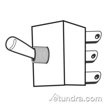 WAR027069 - Waring - 027069 - On/Off Toggle Switch Product Image