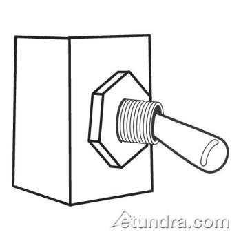 26046 - Waring - 029355 - Toggle Switch Product Image