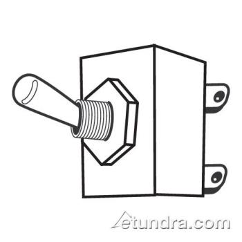 WAR032368 - Waring - 032368 - On/Off Toggle Switch Product Image
