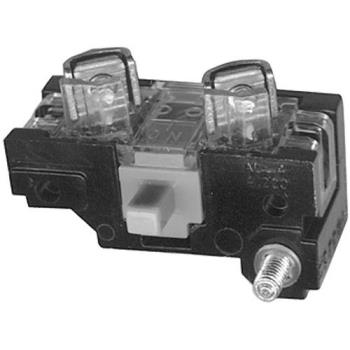 421766 - Cleveland - 102533 - Contact Block Product Image