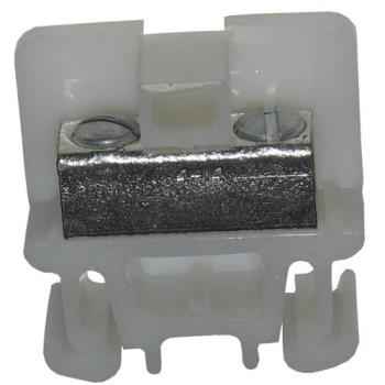 381245 - Cleveland - SK50055-1 - Terminal Block Product Image
