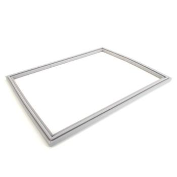 CRECRE0861259K - Cres Cor - 0861259K - Replacement Door Gasket Product Image