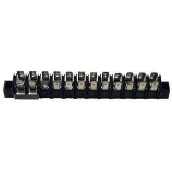 381241 - Imperial - 1136 - Terminal Block Product Image