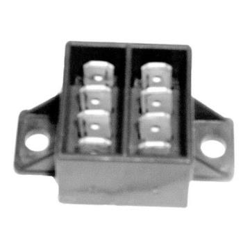 62910 - Lincoln - 21858SP - Terminal Block Product Image