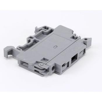8004677 - Nieco - 4405-31 - Fuse Holder Terminal Block Product Image
