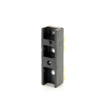 8006230 - Prince Castle - 77-059S - Terminal Block Kit Product Image