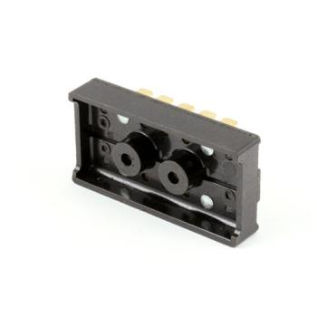 8006232 - Prince Castle - 77-091S - Terminal Block Kit Product Image