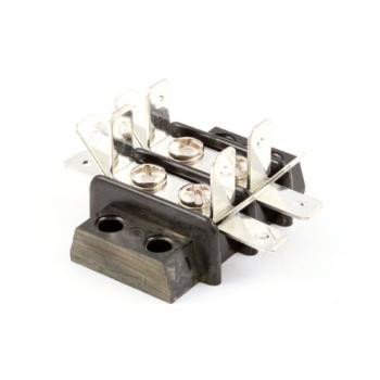 8007612 - Southbend - 1177653 - 2 Pos  Terminal Strip Product Image