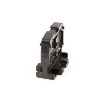 8008268 - Southbend - PE-024 - Terminal Block End Product Image