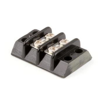 8008324 - Star - 2E-05-07-0057 - Terminal Block Product Image