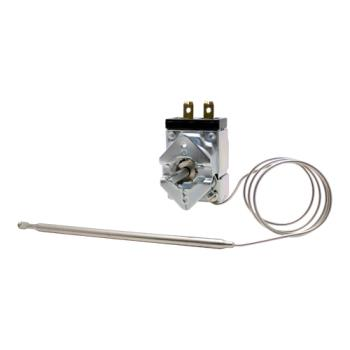 26272 - Adcraft - TH-1201 - Thermostat Product Image