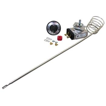 461041 - Allpoints Select - 461041 - S Thermostat w/ 200° - 500° Range Product Image
