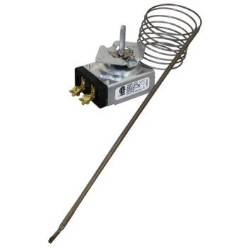 461057 - Allpoints Select - 461057 - KNP Thermostat w/ 250° - 850° Range Product Image