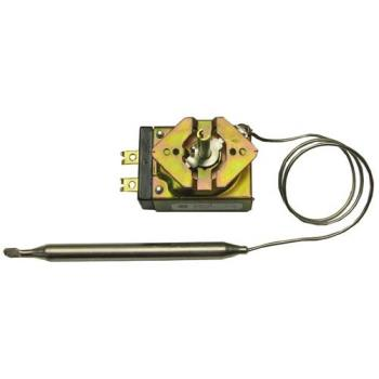 26101 - Allpoints Select - 461146 - Thermostat Product Image