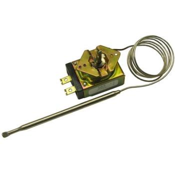 461150 - Allpoints Select - 461150 - 100° - 550° K Type Thermostat Product Image