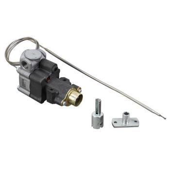 461197 - Allpoints Select - 461197 - Bjwa Thermostat Product Image