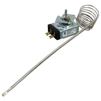 461201 - Allpoints Select - 461201 - KXP Thermostat w/ 100° - 450° Range Product Image