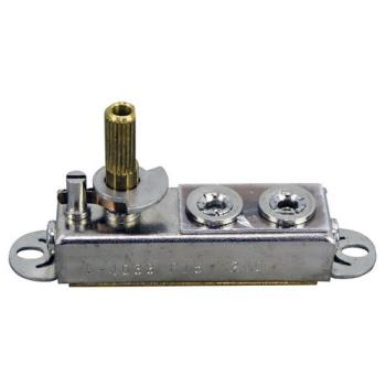 461263 - Allpoints Select - 461263 - Bi-Metal Warmer Thermostat Product Image
