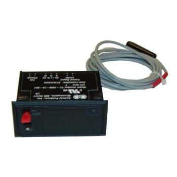 461401 - Allpoints Select - 461401 - Temperature Control Product Image