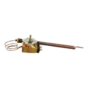 461655 - Allpoints Select - 461655 - K Type Thermostat Product Image