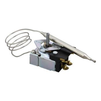 461713 - Allpoints Select - 461713 - Thermostat Product Image