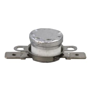 461764 - Allpoints Select - 461764 - Thermostat Product Image